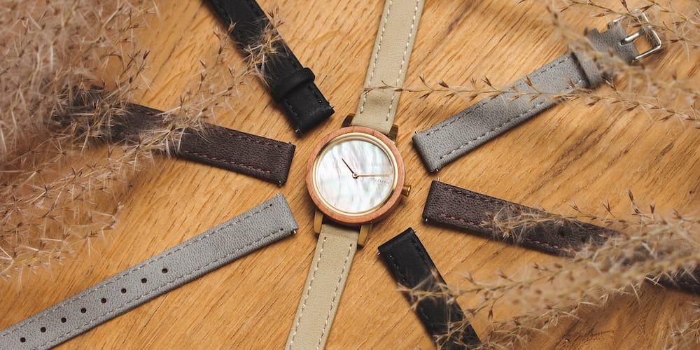 Bracelets pour Montres 12mm