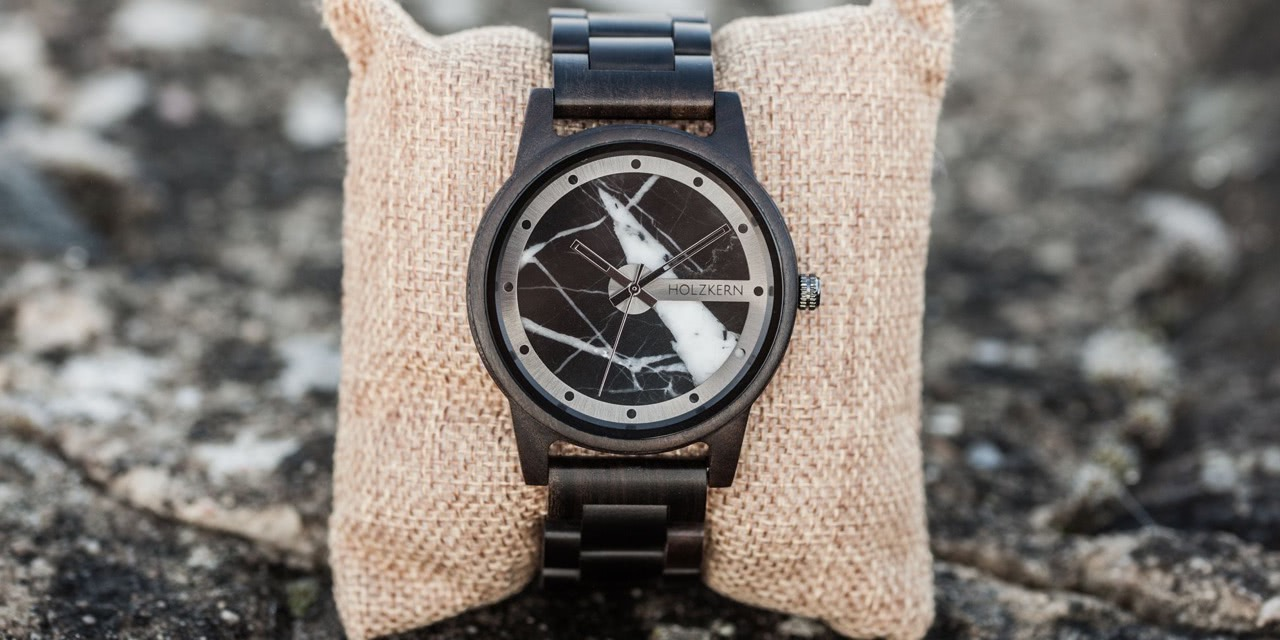 The Peak Collection (45mm)