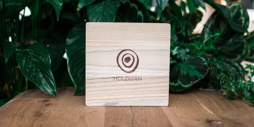 Holzkern Collector's Boxes