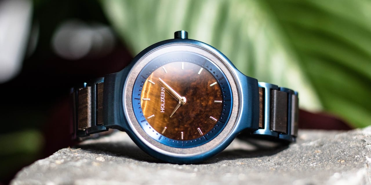 The Fable Collection (36mm)
