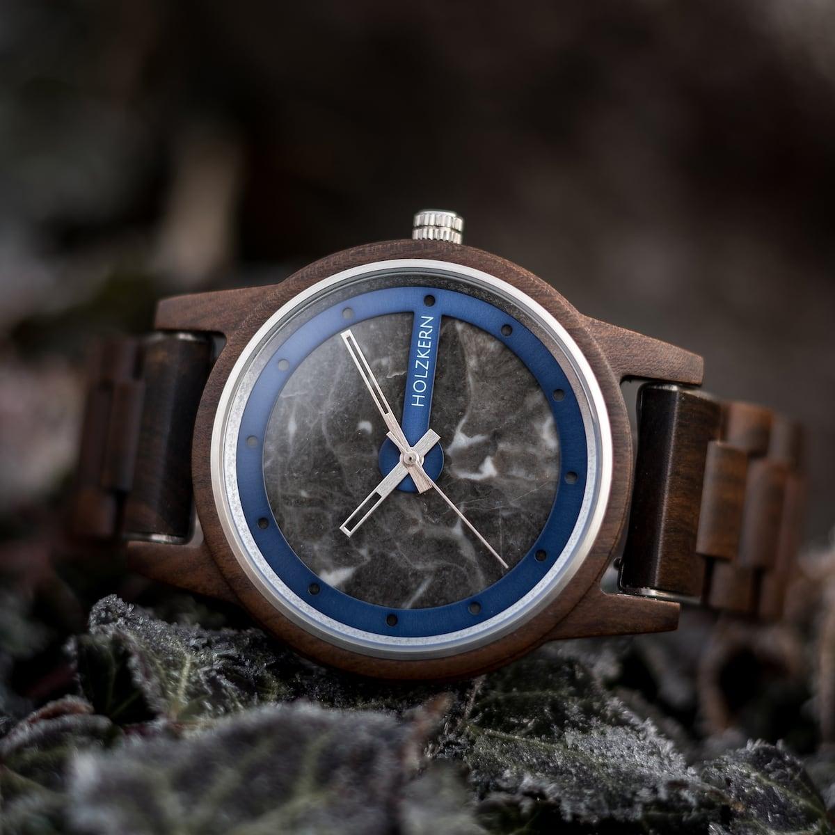 Elbrus 179€