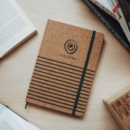 Notebook STEFAN