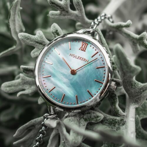 Hurry (Madreperla/Argento)