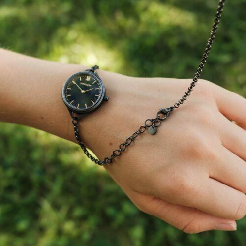 Bracelet fastening tool (Grey)