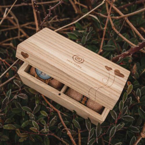 Herztraum Doppelbox