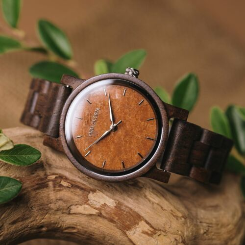Gnom (Leadwood/Marmor)