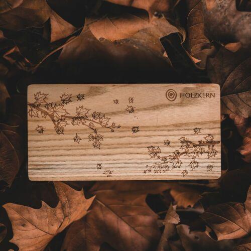 Herbstzauber Doppelbox