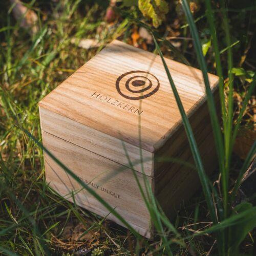 Holzkern Singlebox