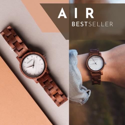 Il nostro bestseller Air (32mm)