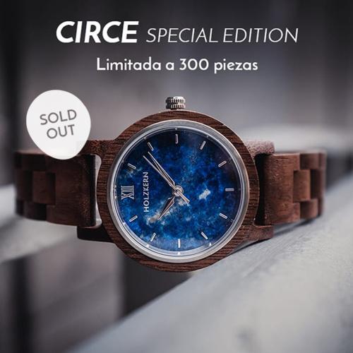 Circe Special Edition
