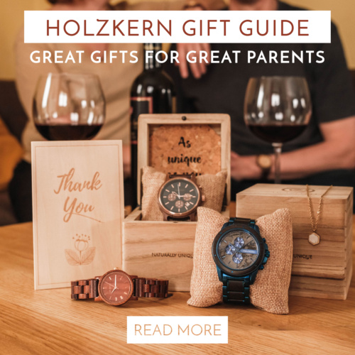 Great Gifts for Great Parents