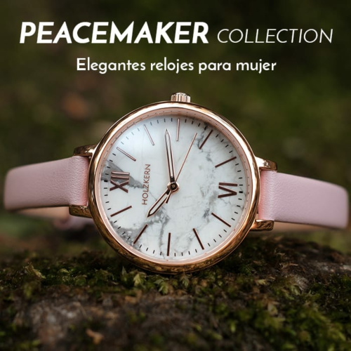 The Peacemaker Collection (28mm)