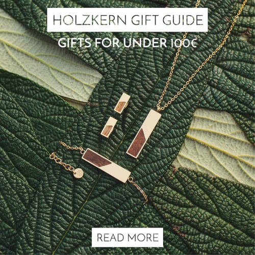 Gifts for under 100€