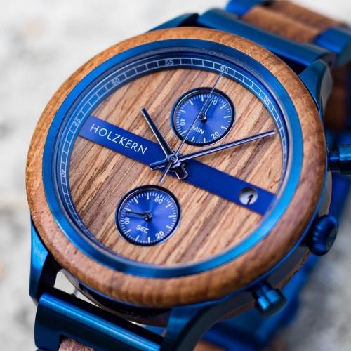 7 razones por la que nuestros relojes son tan especiales