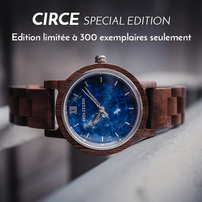 Circe Special Edition