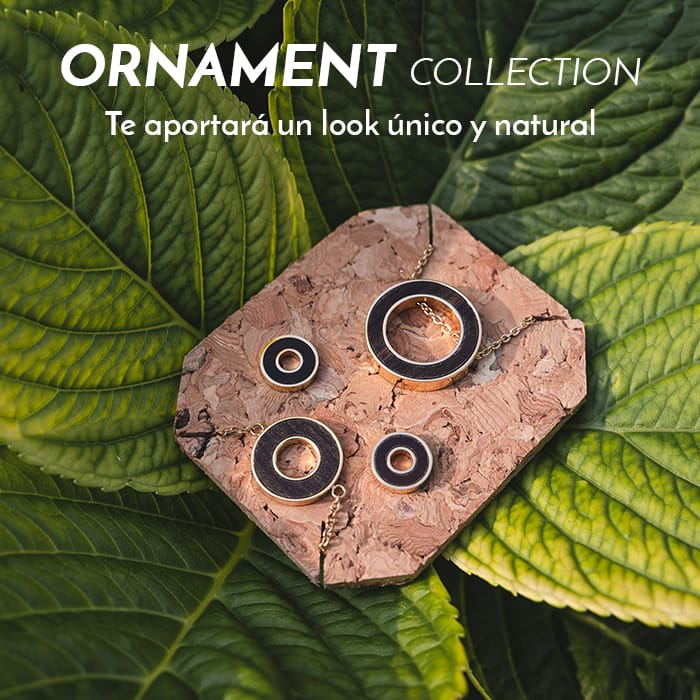 Las Joyas de la Ornament Collection