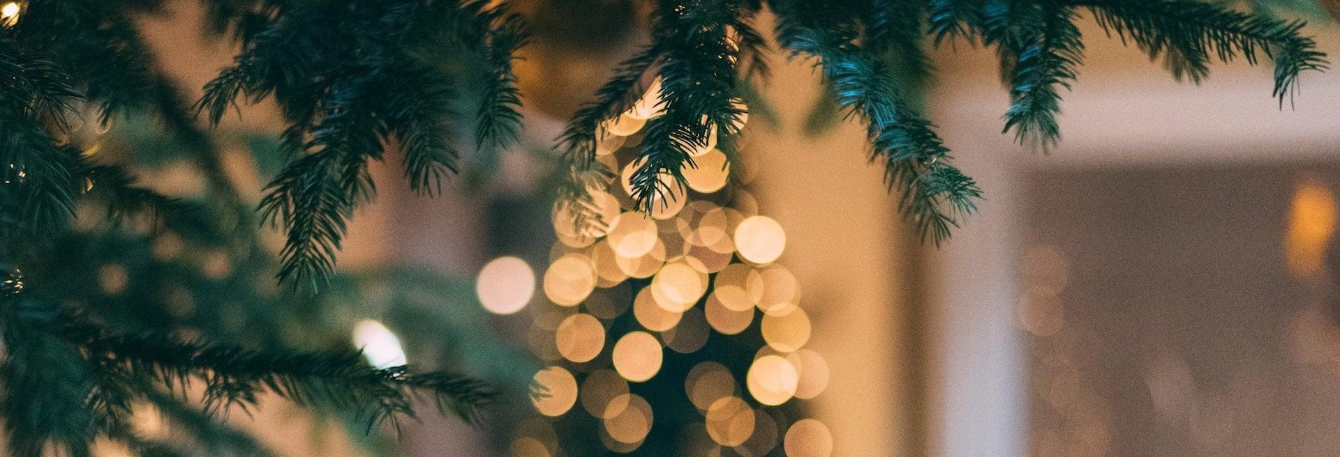 Wir verlängern unsere Rückgabefrist über Weihnachten!
