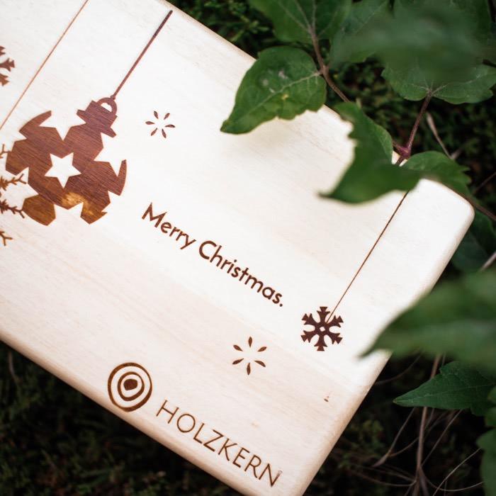 Weihnachtsbox 2 EN