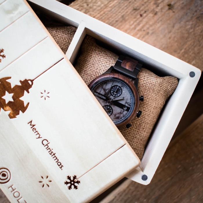 Weihnachtsbox 3 EN