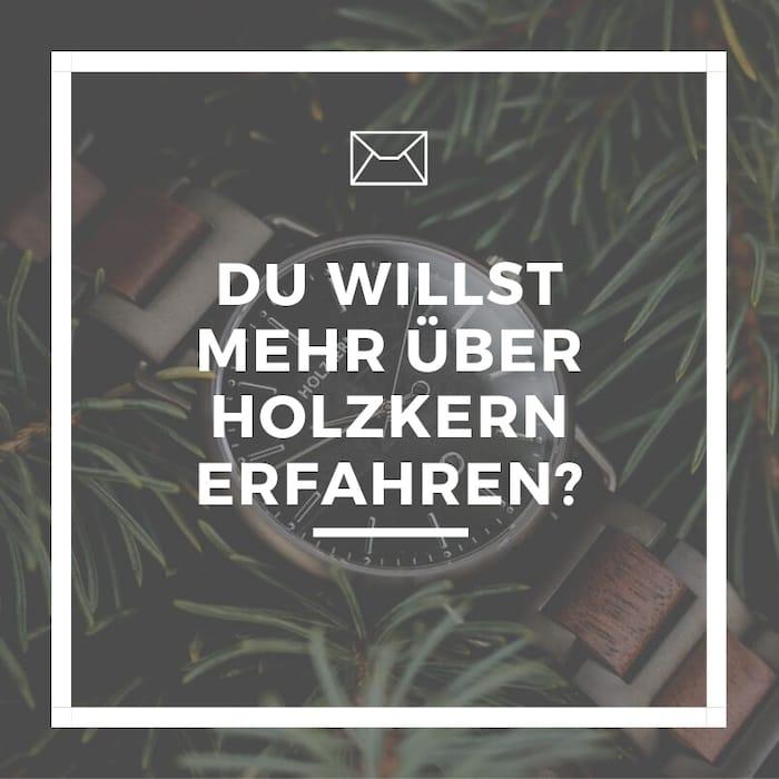 Holzkern Newsletter Slider DE 1