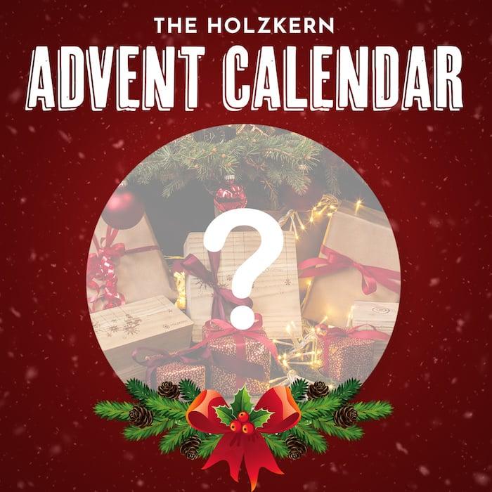Adventskalender 2019 Slider EN 1