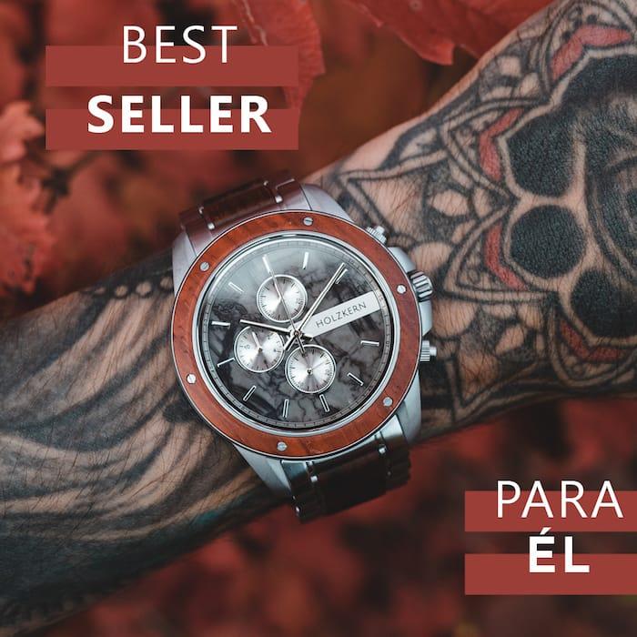 Bestseller Herren LP Slider ES 1