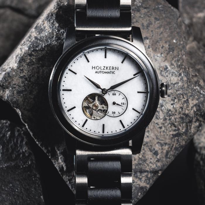 My Watch My Holzkern