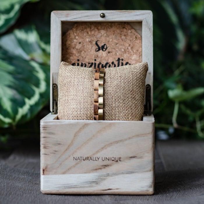 Special Selection Armbänder DE 1