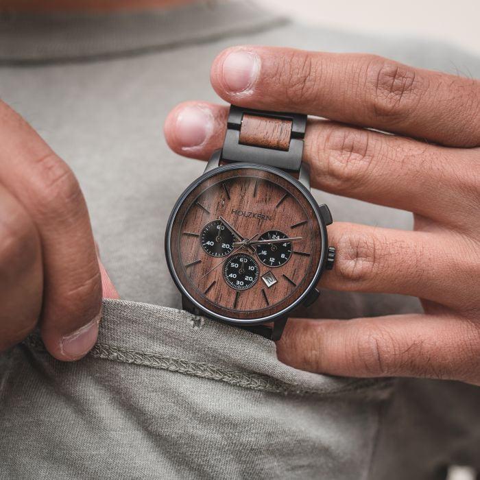 Sportliche Uhren IT 5