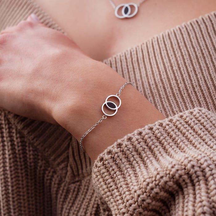 Effigy Bracelet