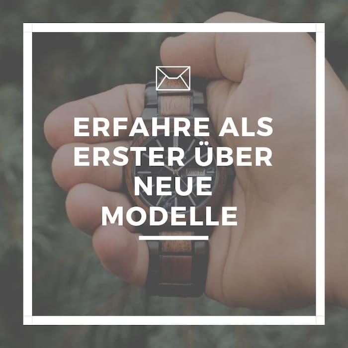 Holzkern Newsletter Slider DE 2