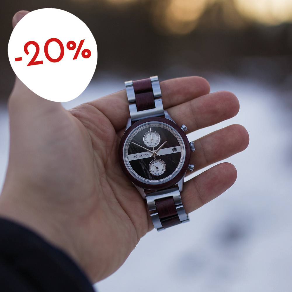 Winter Sale DE