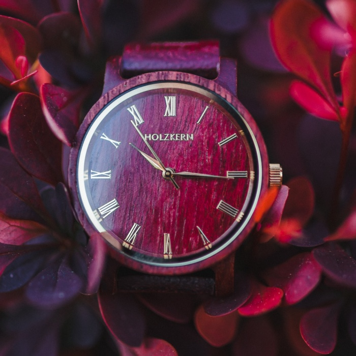 My Watch My Holzkern 2