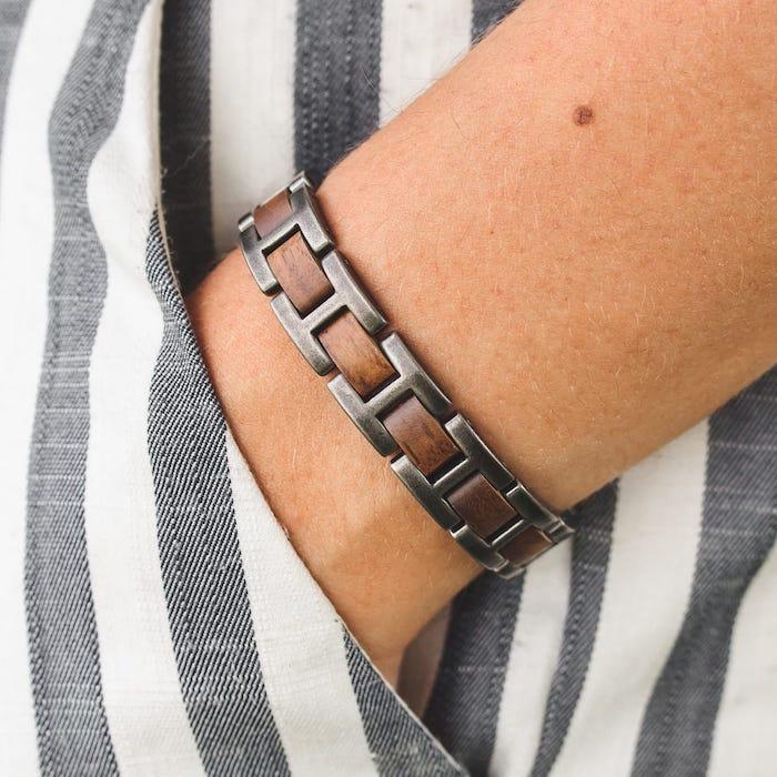 Special Selection Armbänder DE 2