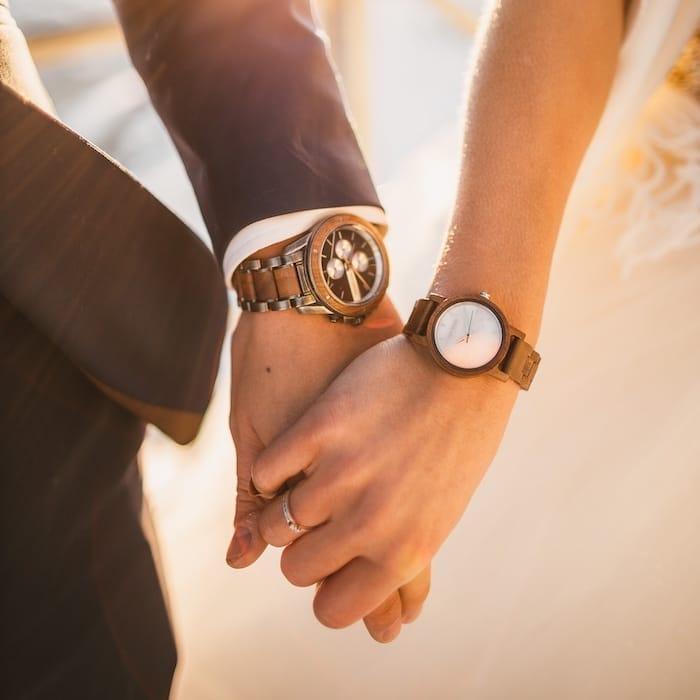 Geschenkideen Hochzeit ES 2
