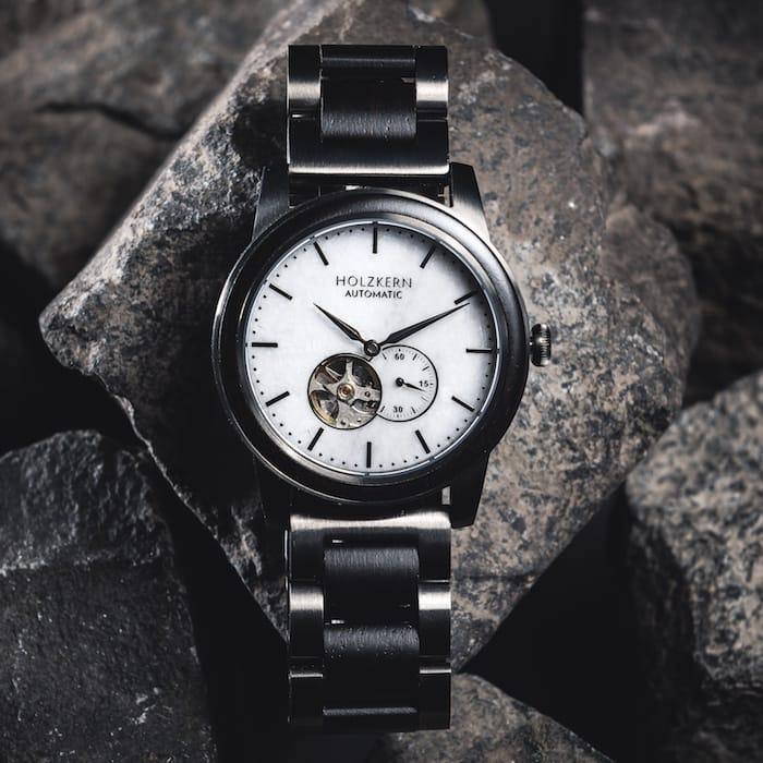 Elegante Uhren Slider IT 2