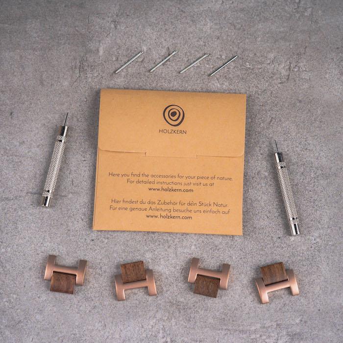 Werkzeuge LP 2