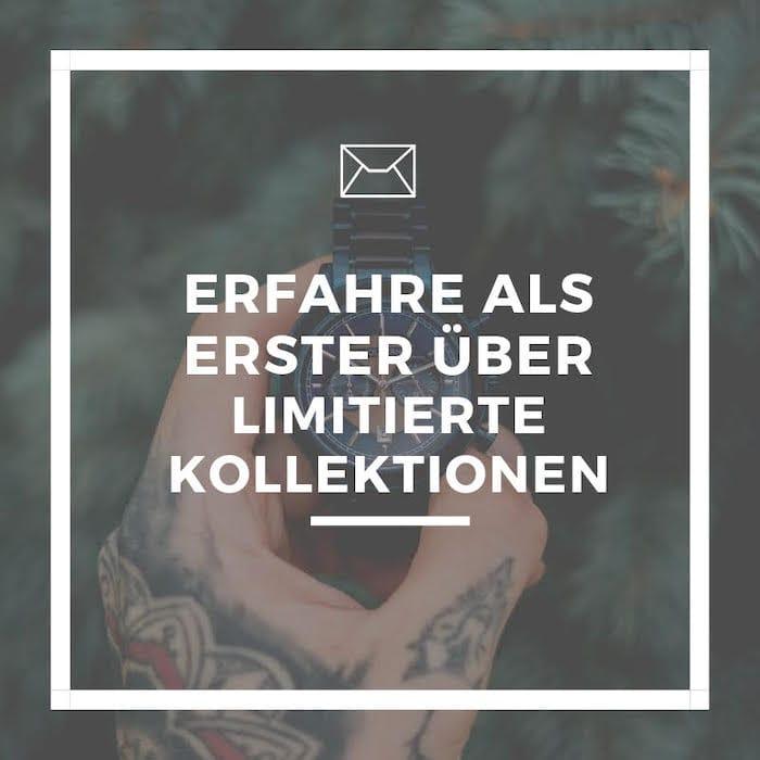 Holzkern Newsletter Slider DE 3