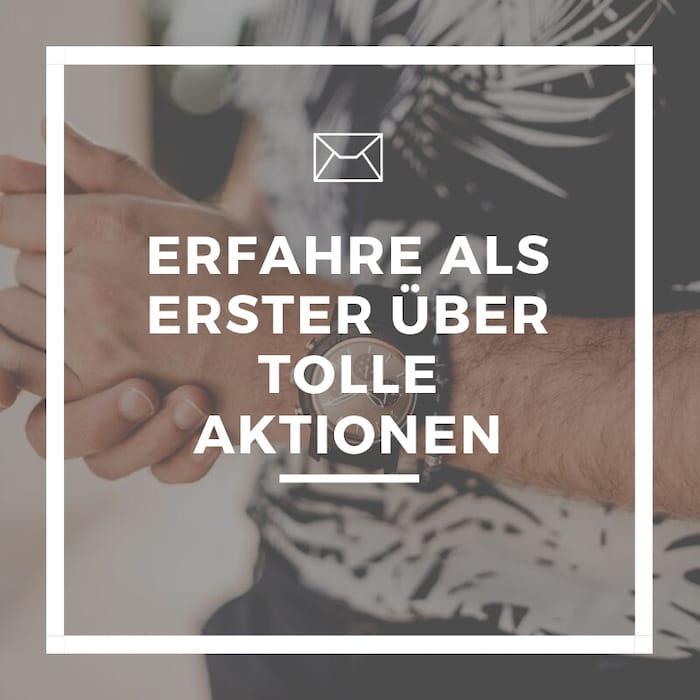 Holzkern Newsletter Slider DE 4