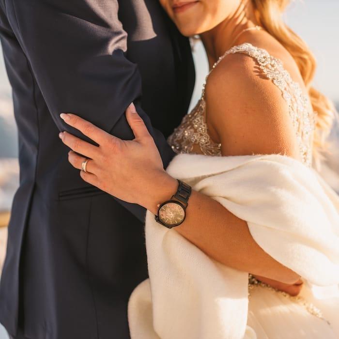 Geschenkideen Hochzeit ES 4