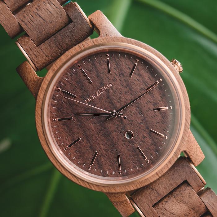 Holz des Monats Walnuss Slider DE 4