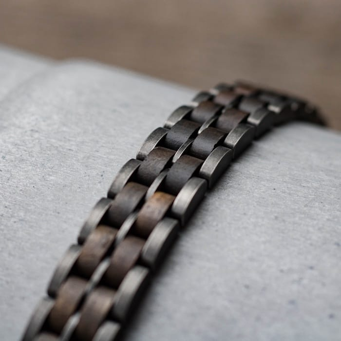 Bestseller Allgemein Armbänder Slider DE 4