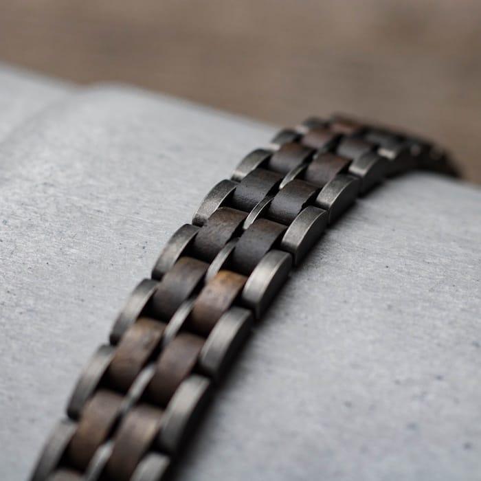 Bestseller Allgemein Armbänder Slider IT 4