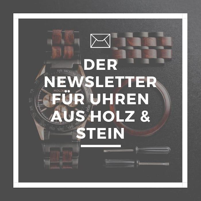 Holzkern Newsletter Slider DE 5