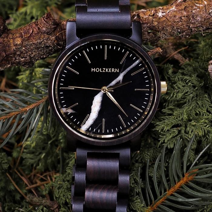 My Watch My Holzkern 5