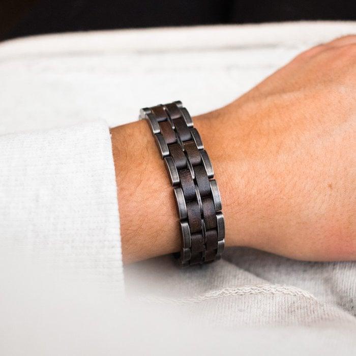 Special Selection Armbänder DE 5