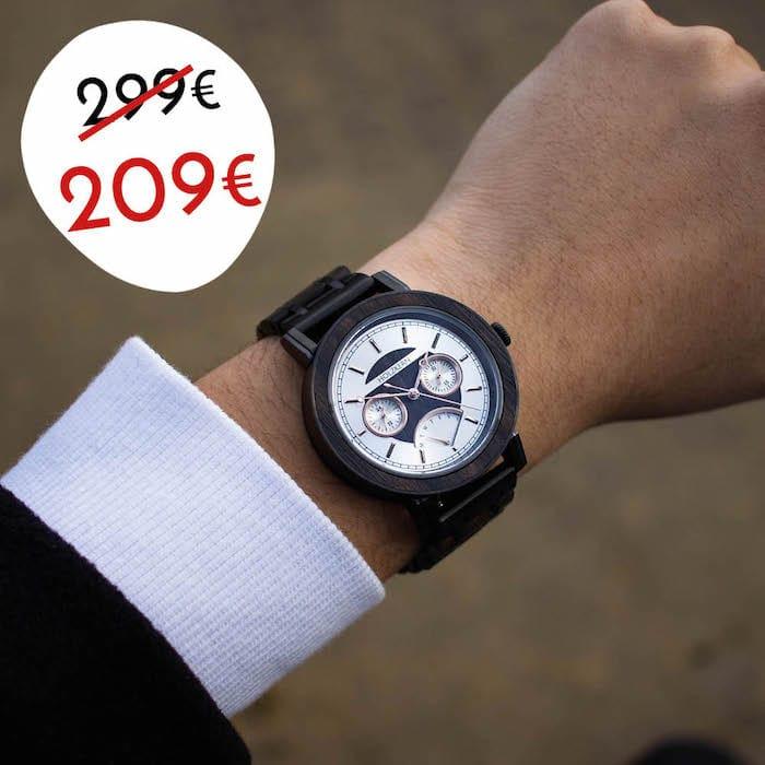 Fall Sale ES