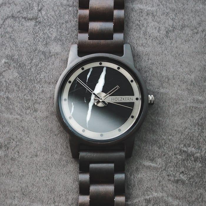 Elegante Uhren Slider IT 5