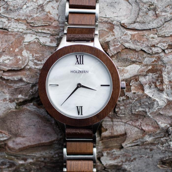 My Watch My Holzkern 6