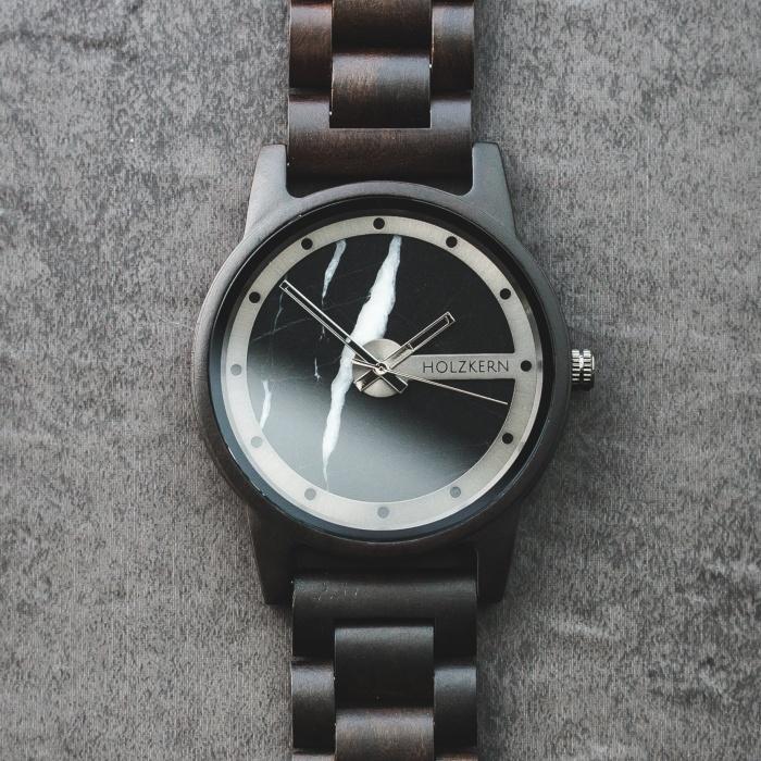 My Watch My Holzkern 7